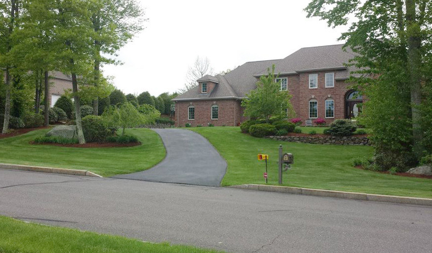 centuryoakslandscaping-coverntry-ct2