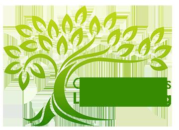 Century Oaks Landscaping logo